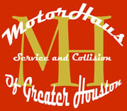Motor Haus of Greater Houston